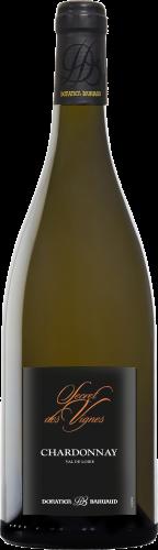 ChardonnaySecretdesVignes