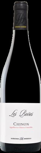 Chinon-les-boires-donatien-bahuaud SM